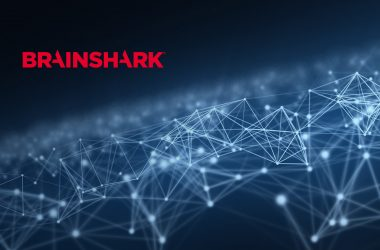 Brainshark's Chief Readiness Officer to Deliver Featured Presentation on Improving Sales Training at ATD 2018