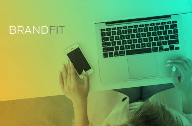 BrandFIT Influencer Marketing Platform Simplifies Digital Campaign Delivery Across The Globe