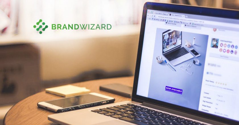 BrandWizard Announces AEM Assets Integration, AI-powered chatbot, and Multilingual Search