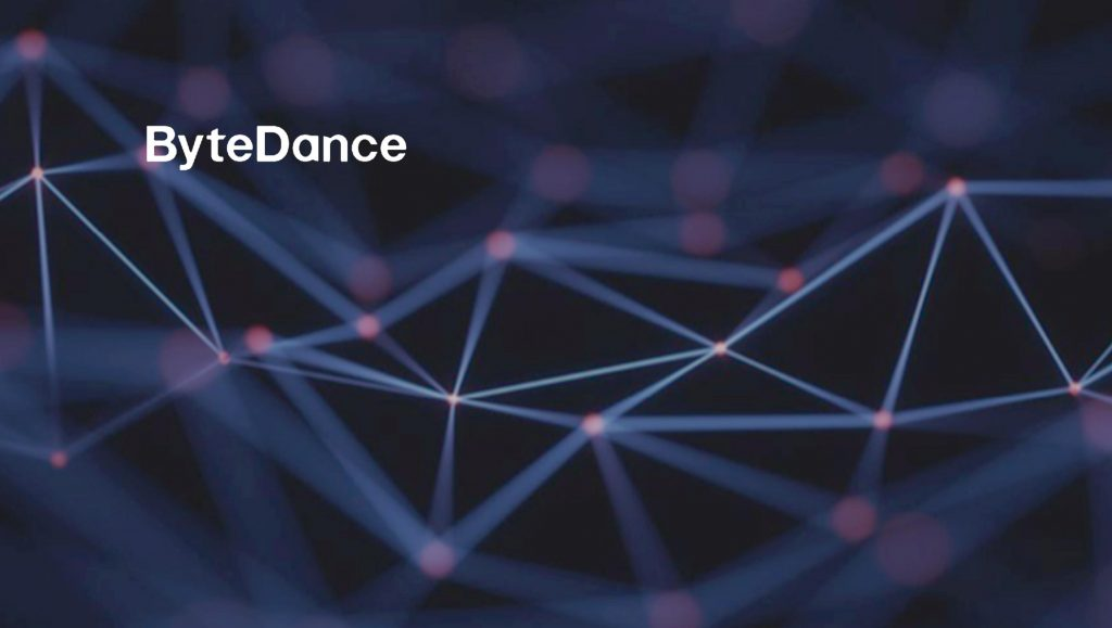 Bytedance Partners With BAIR Lab To Foster Future AI Innovators And Entrepreneurs