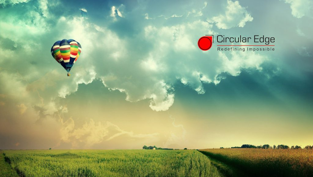 Circular Edge Announces Oracle Sales Cloud Add-Ons and Oracle CX Cloud Integration Accelerators for Oracle's JD Edwards Customers