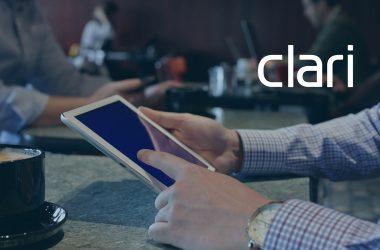 LinkedIn Sales Navigator Insights Integrates with Clari's Opportunity-To-Close Platform