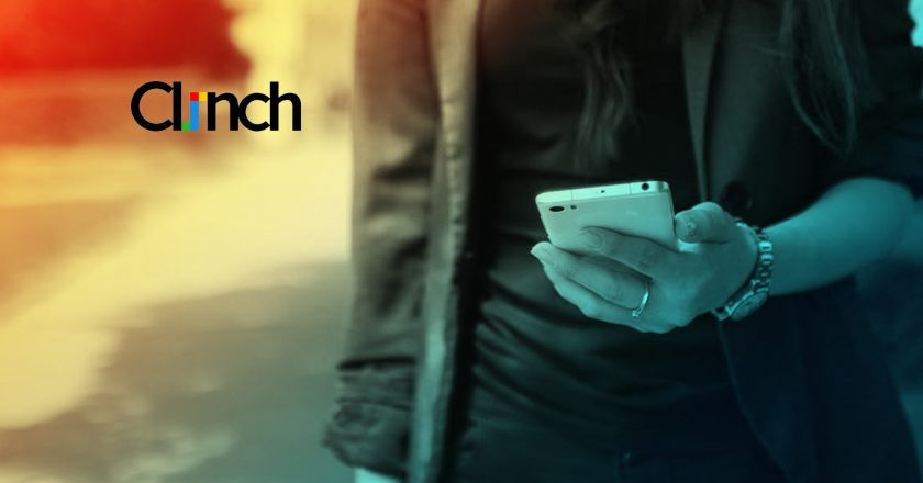 Clinch Joins the Network Advertising Initiative