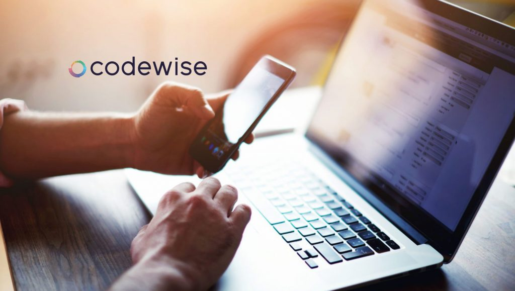 Codewise's Voluum Tracker is Industry's First AI-Powered Ad Traffic And Offers Match Optimization