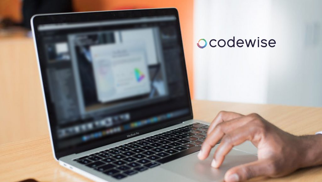 Codewise Appoints John Malatesta as President
