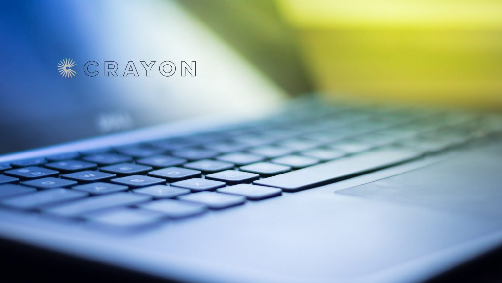 Crayon Secures $5 Million in Funding From Baseline Ventures to Expand Software-Driven Market Intelligence Platform