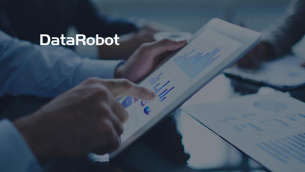 DataRobot Launches Global Partner Program To Power AI-Driven Business Initiatives