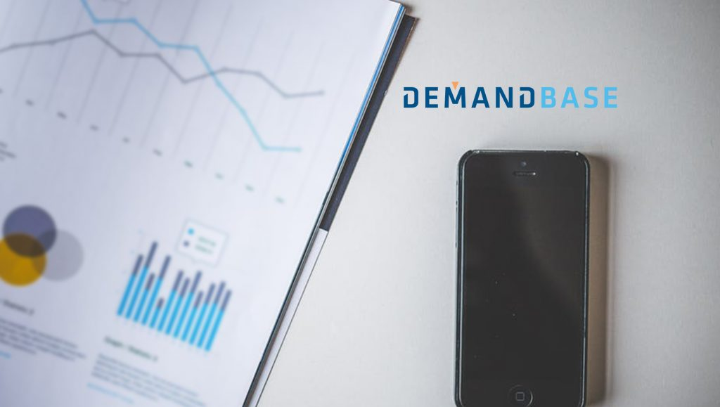 Demandbase Extends ABM Collaboration with Salesforce Pardot Integration