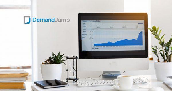 DemandJump Secures $6 Million Series A Funding To Fuel Customer Acquisition Platform