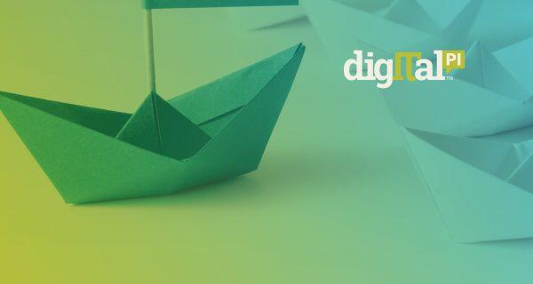 Digital Pi To Acquire RevEngine Marketing