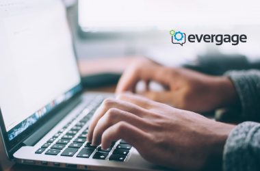 Citrix Personalizes The Customer Journey With Evergage