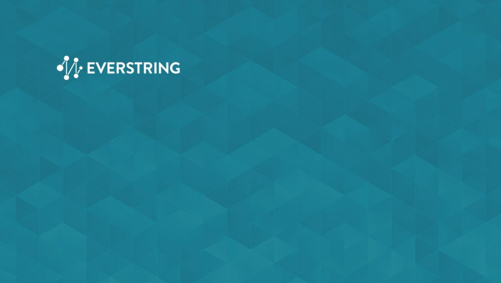 EverString and Terminus Integrate to Help Sales and Marketing Teams Easily Execute Best-in-Class Account-Based Marketing Programs