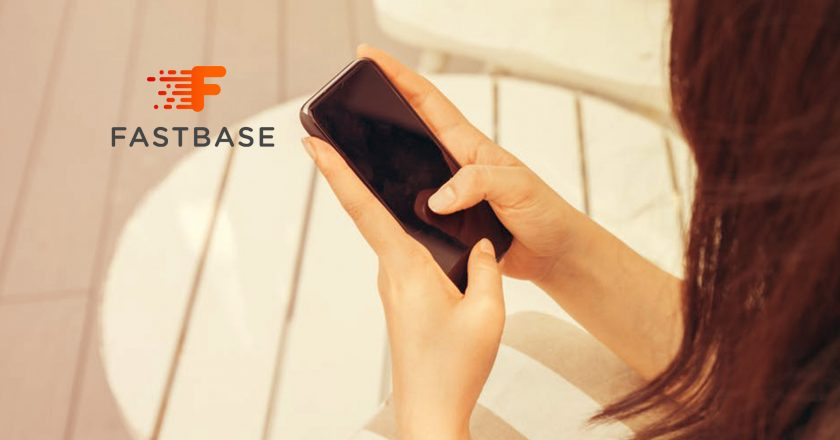 Google Analytics Extension, Powered by Fastbase Inc, Brings Enhanced Intelligence with Detailed Website Visitor Information