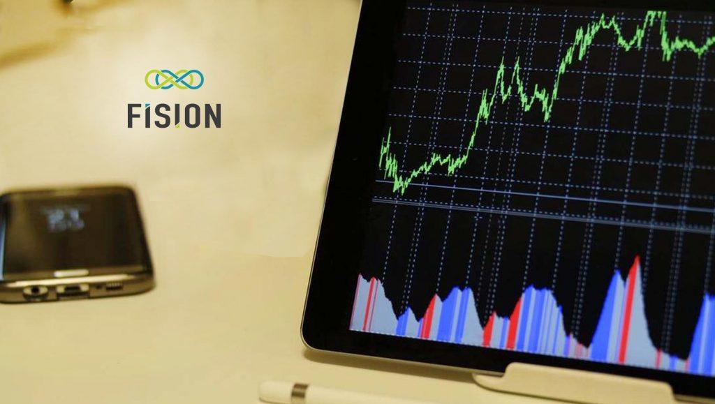 FISION Corporation