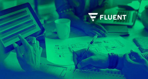 Cogint Inc Announces Corporate Name Change to Fluent Inc