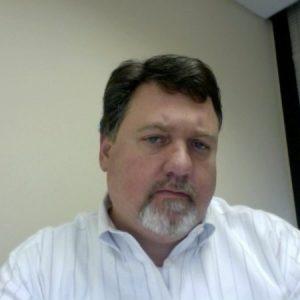 George W. Ivie
