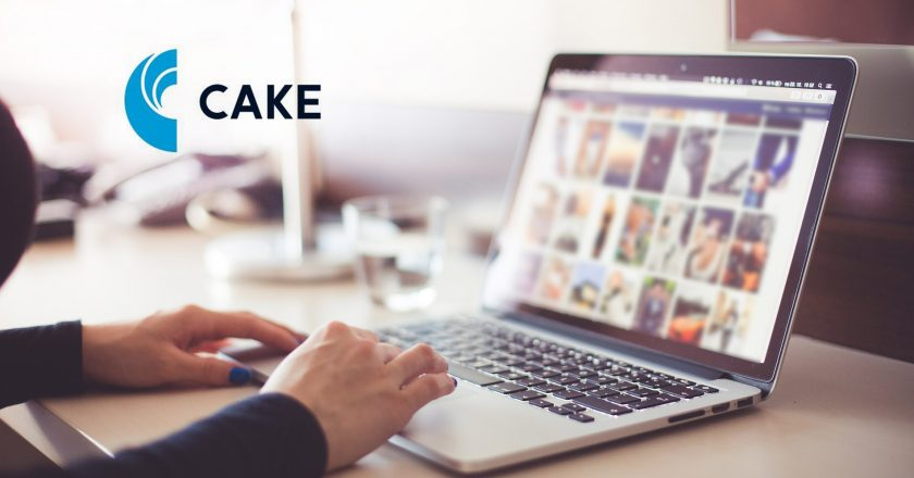 CAKE by Accelerize Introduces Data-Driven Attribution Technology