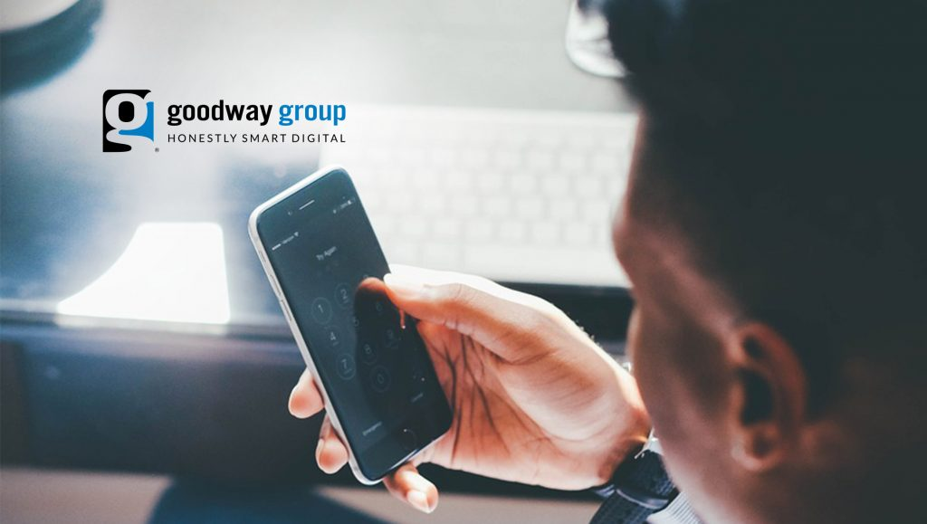 GoodwayGroup Adds Brawn and Brain to RealValue Advertising Platform with AI