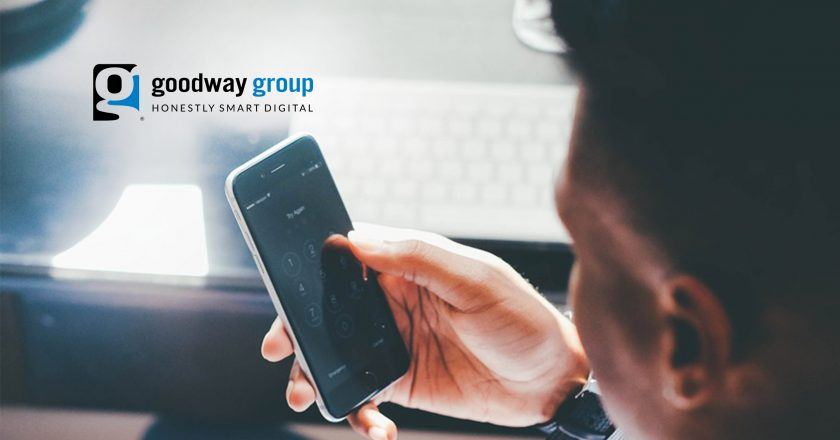 Goodway Group Adds Brawn and Brain to RealValue Advertising Platform with AI