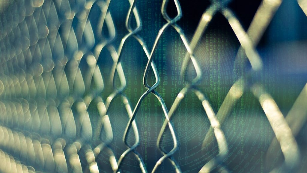How SSPs and Publishers Can Break the Walled Gardens