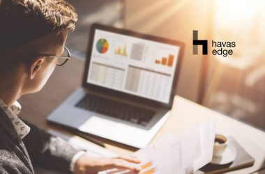 Havas Edge Leads the Way to the Future of Media Automation