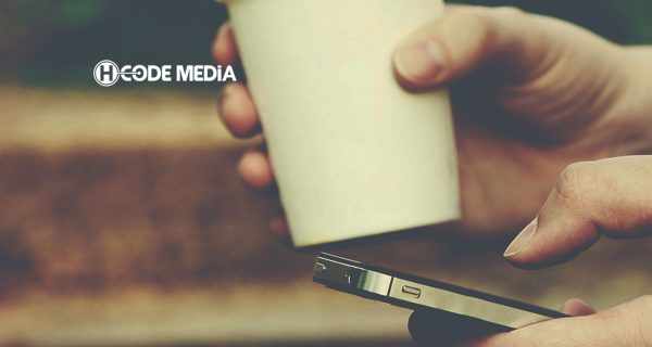 Grupo Imagen Inks Exclusive Partnership With H Code Media