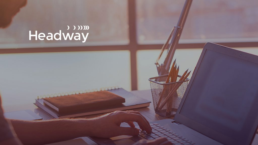 Headway Partners with Ad Fraud Protection Leader Pixalate