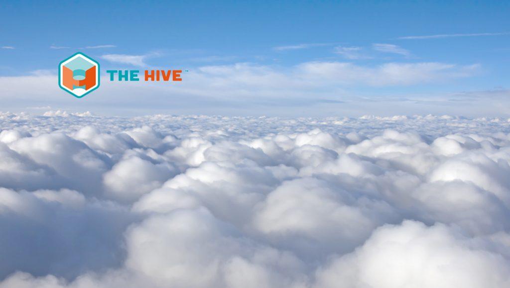 The Hive Raises $26.5 Million to Foster AI Startups in the Enterprise