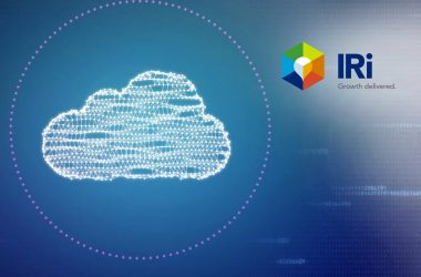 IRI Enhances Suite Of Solutions Through Artificial Intelligence And Machine Learning