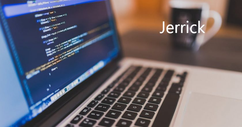 Jerrick Media Announces Agreement to Form Abacus in Joint Venture with Thinkmill