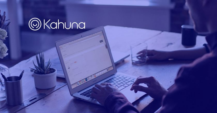 McFadyen Digital And Kahuna Announce Strategic Partnership To Empower Online Marketplace Operators With Intelligent Buyer And Seller Engagement Capabilities