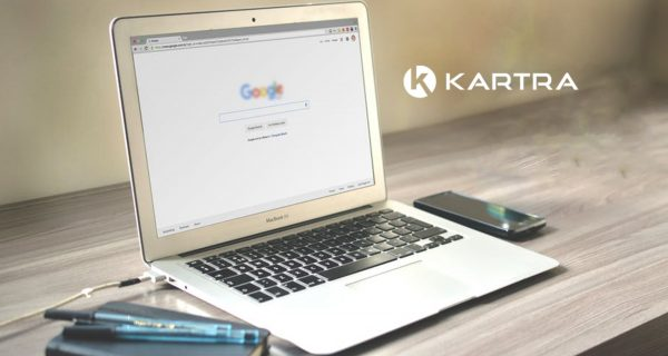 Kartra Offers an Artificial Intelligence-driven Sales and Marketing Platform for $1 Trial