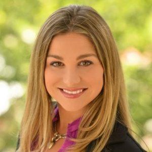 Kathleen Voboril