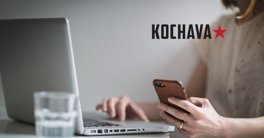 Kochava Named LINE Ads Measurement Partner