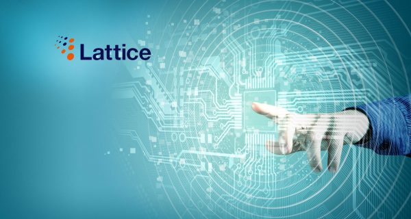 Lattice Engines launches the first Customer Data Platform for Account-Based Marketing