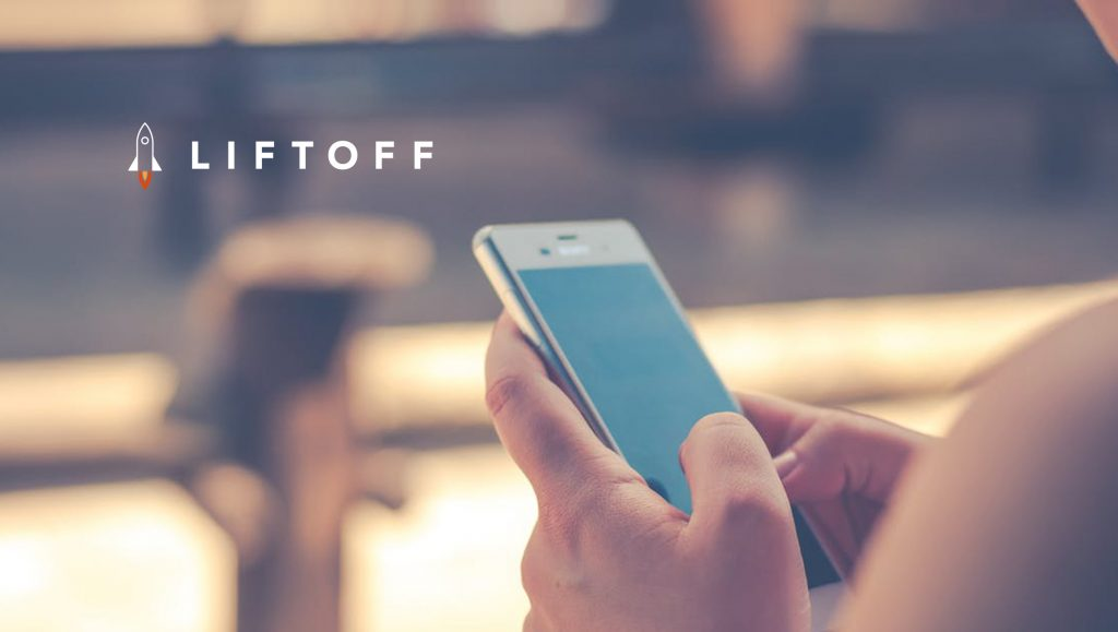 Liftoff's Data Shows Mobile Users Increasingly Engaged with Finance Apps
