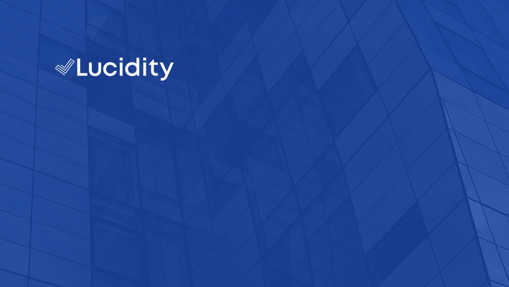 Lucidity Debuts Marketing Analytics Protocol On The Ethereum Blockchain