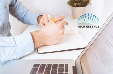 Tech Essence Appoints Mary Keane-Dawson as Chairperson of the Board