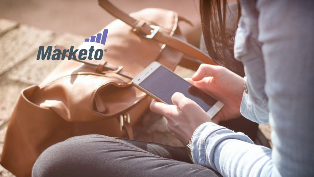 Marketo Announces Collaboration with Google Cloud to Drive Artificial Intelligence Innovation