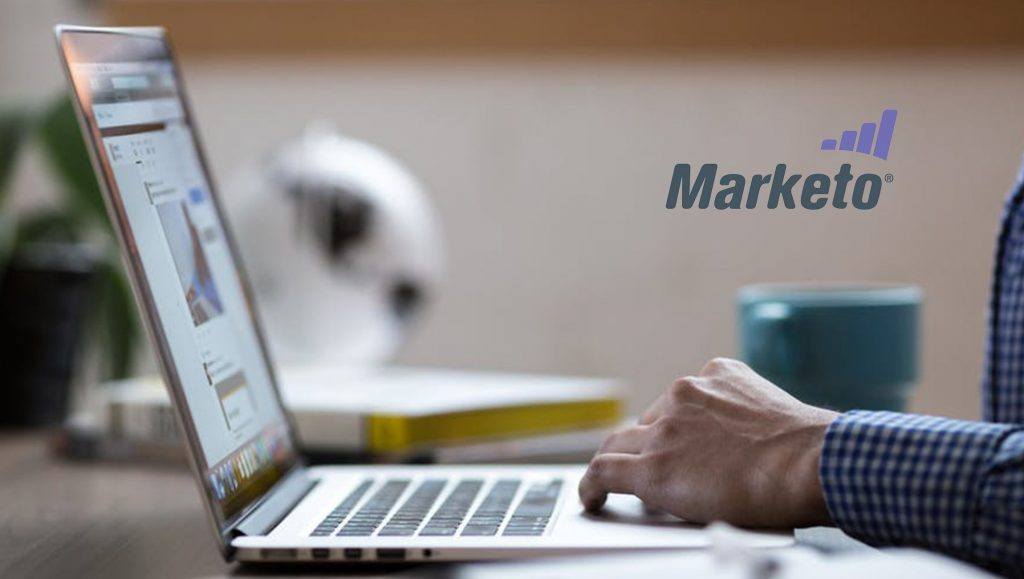 Marketo Acquires Bizible for Refined Marketing Attributions and Accurate ROIs
