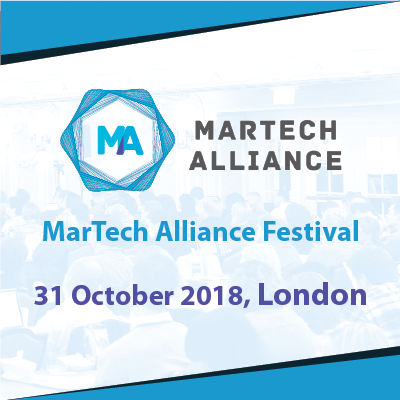 martech alliance