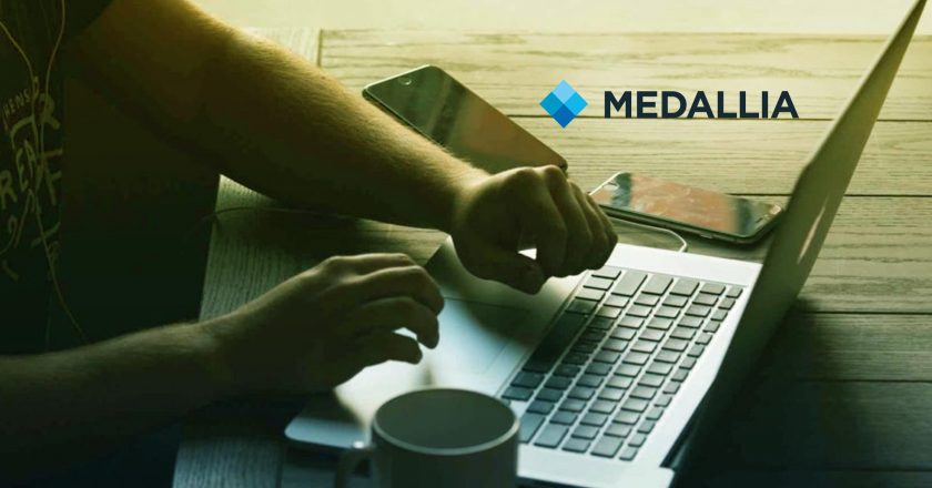 Medallia Appoints Susan Lovegren As The Chief People Officer