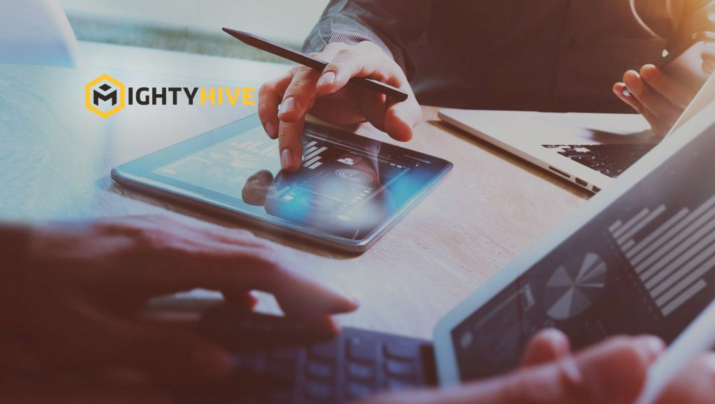MightyHive One of Five Companies in US Certified for Google Attribution 360 Beta