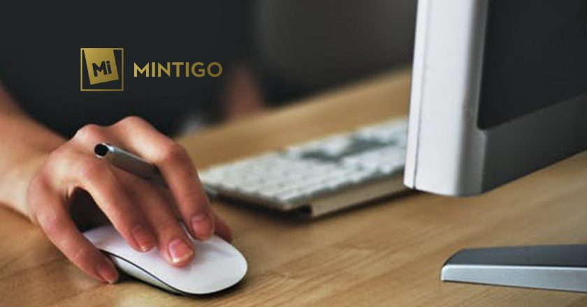 Mintigo Teams With Oracle to Enable Sales with AI Powered Prospecting Applications