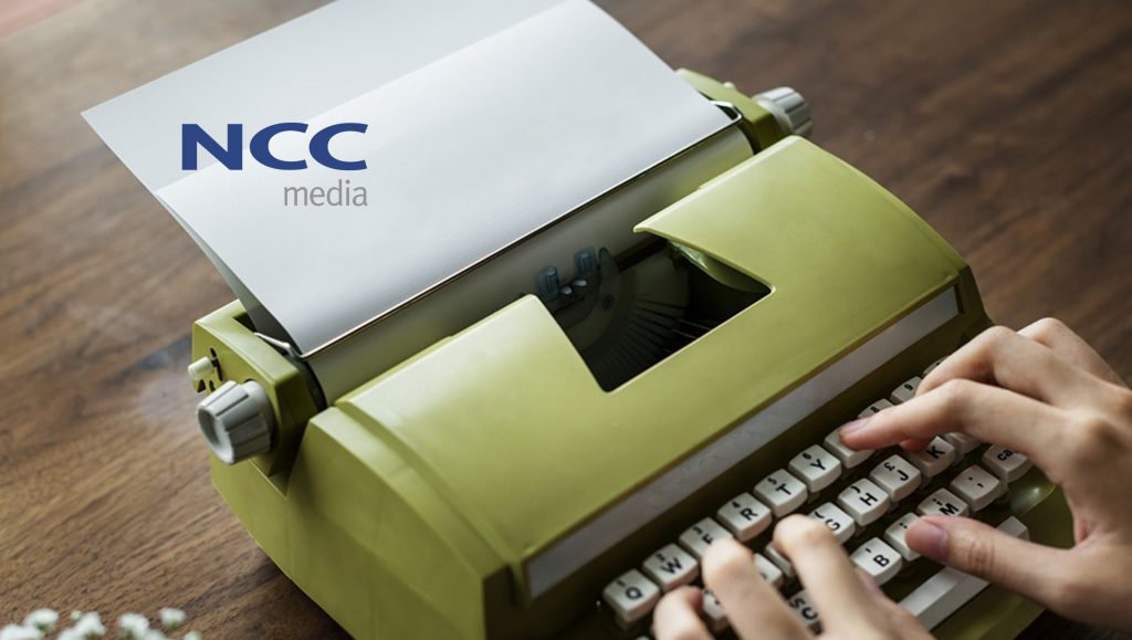 New Division Within NCC Media to Sell National Advanced Advertising Solutions