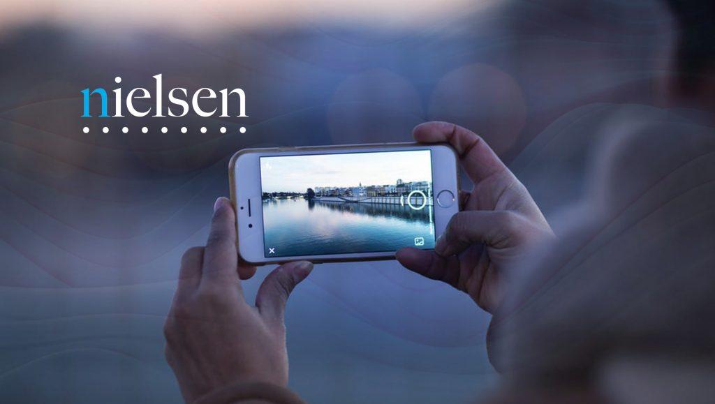 Nielsen Launches Nielsen Grabix - Next-Generation Viewership Analytics Platform Covering Top 56 US TV Markets