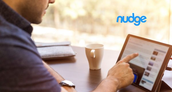 Nudge.ai Launches Zero Setup Account-Based Sales Solution