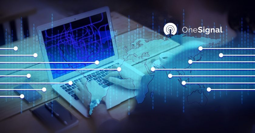OneSignal Announces The Launch Of Email Messaging