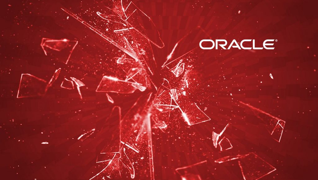 Oracle Adds New Dimension of Context to Its Data Cloud with Grapeshot's Acquisition