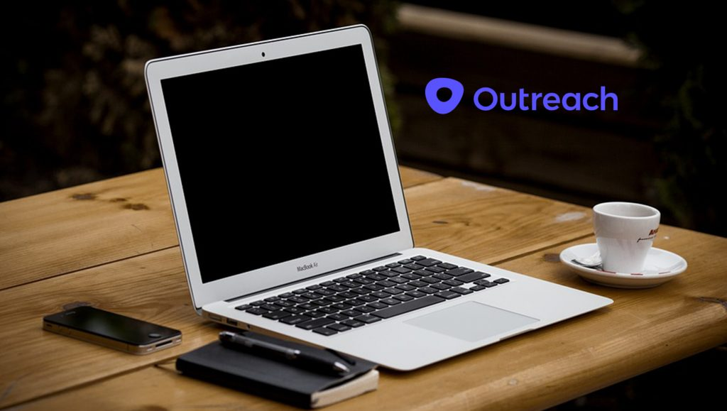 Outreach Hires Microsoft's Pavel Dmitriev To Head Machine Learning Team